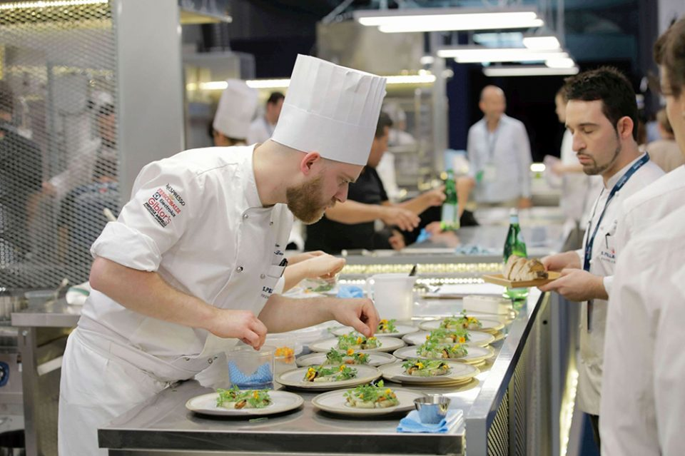 S.Pellegrino Young Chef (02)