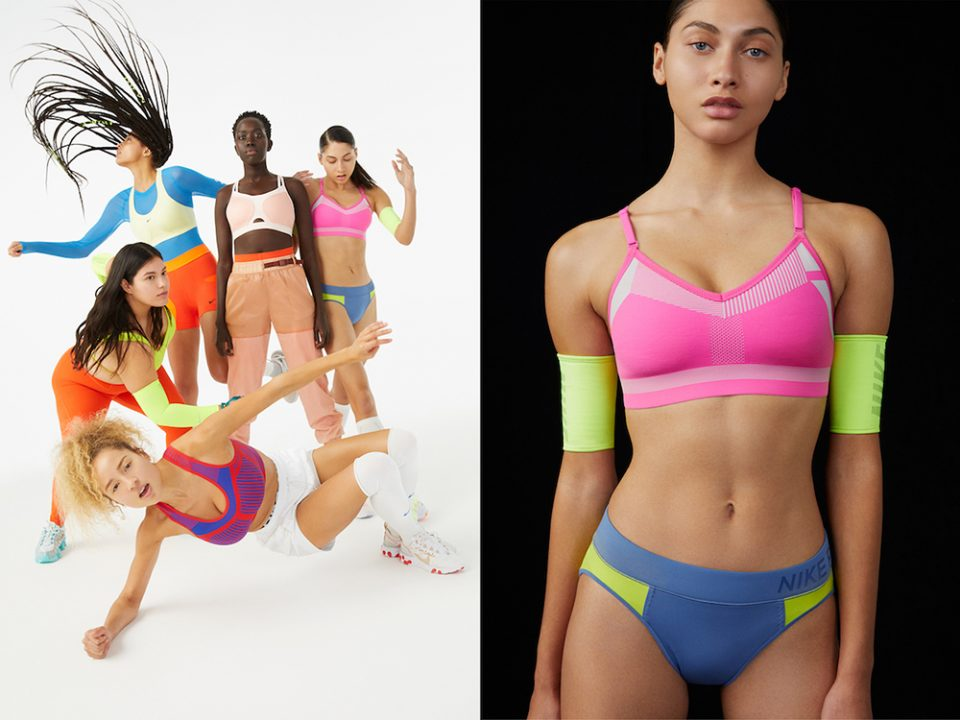 1552460020_Nike_Bra_Group_Bold_Motion_Indy_Fenom_WEB_original
