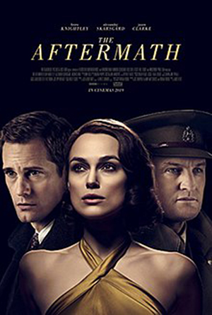 1553518056_AfterMath_Afi__