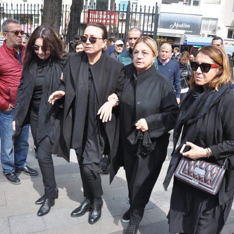 Demet Akbağ,Fulya Terim (1)