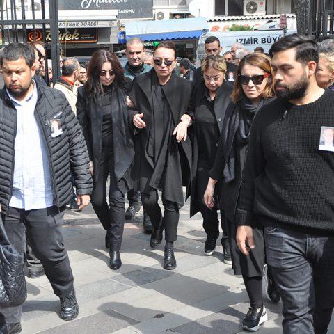 Demet Akbağ,Fulya Terim (2)
