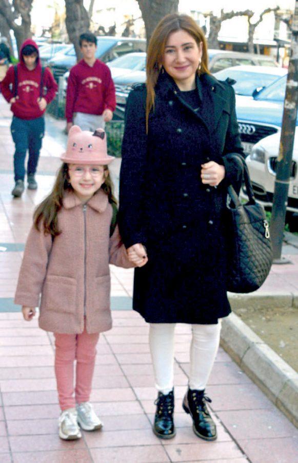 İzmir-İstanbul Cadde/Sokak - 102426