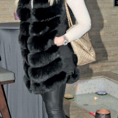 Elif Girgin