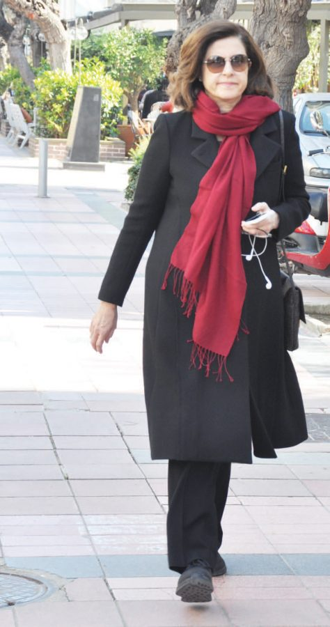 İzmir-İstanbul Cadde/Sokak - 102437