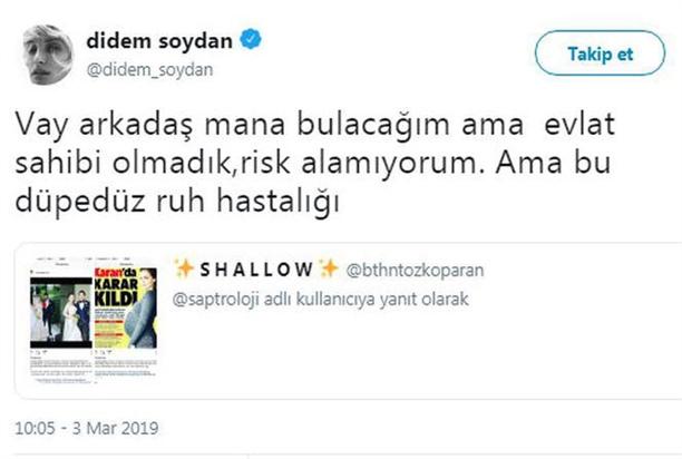 didem-soydan-144530XX