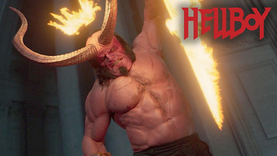 1554967709_Hellboy__1_