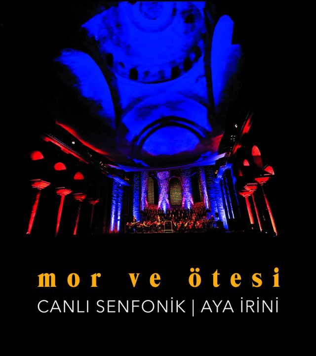 mvö_canli_senfonik_gatefold_final_baski_son
