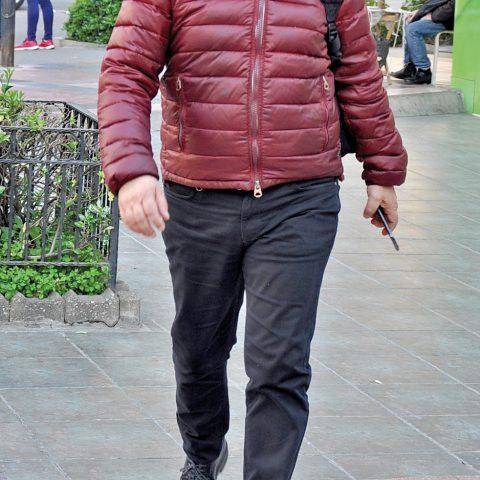 İş adamı Sinan Can, kitap yazma hazırlıklarının devam ettiğini, çok yakında piyasada olacağını müjdeledi.