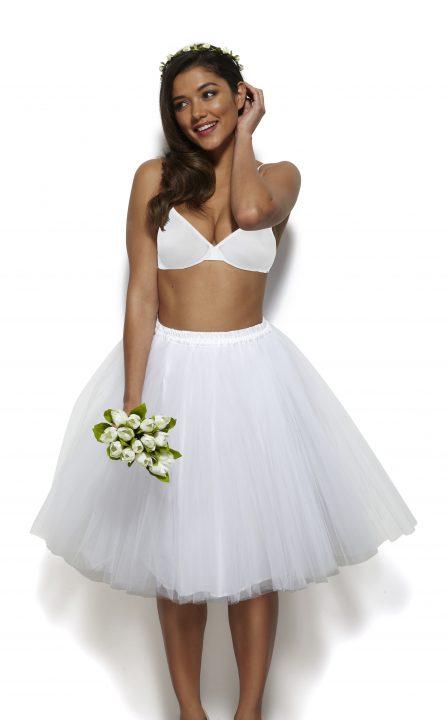 1557216599_Glingerie_gossard_glossies_bride