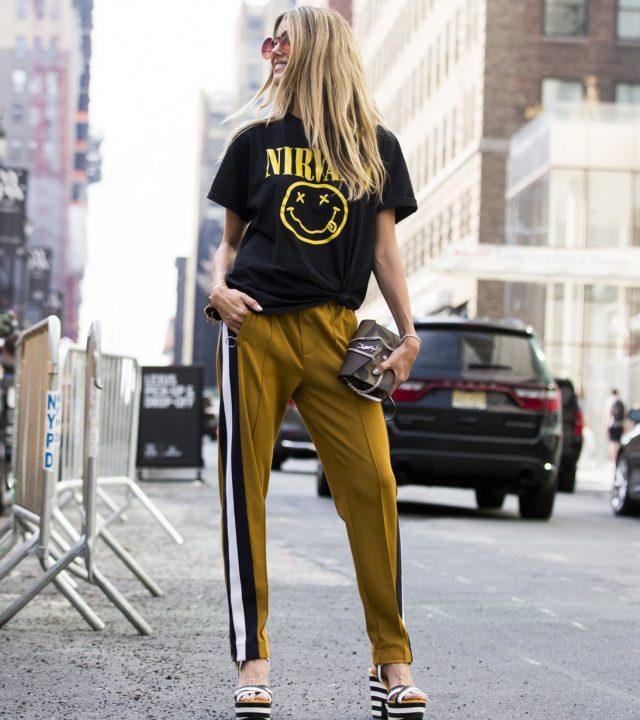 30-new-york-fashion-week-street-style-spring-2017
