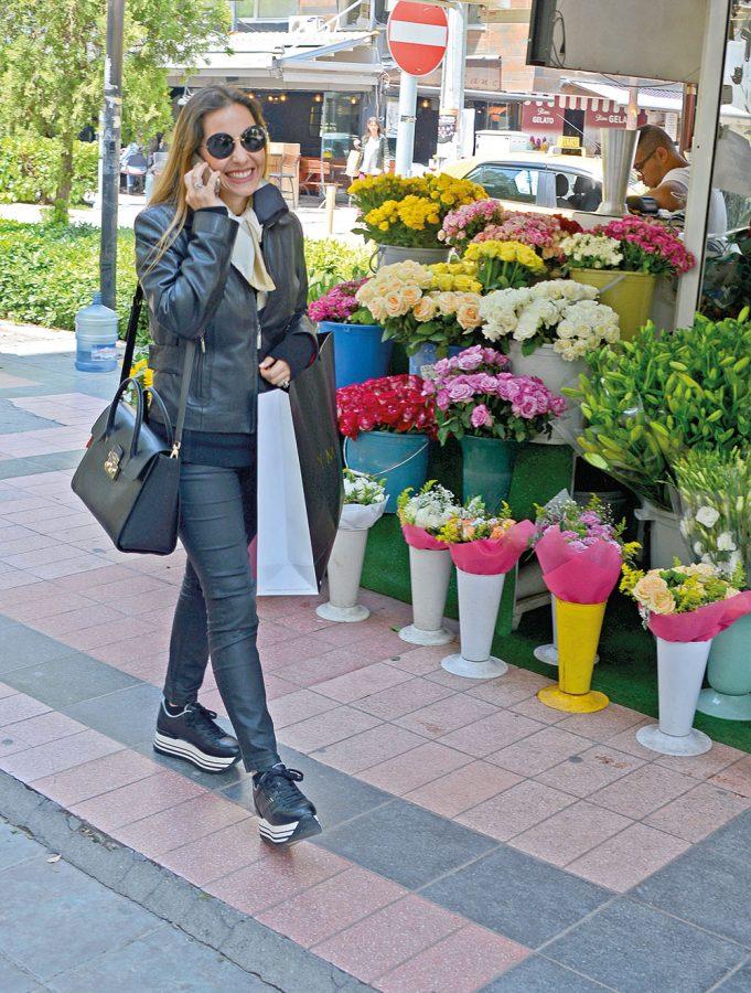 İzmir Cadde/Sokak - 108411