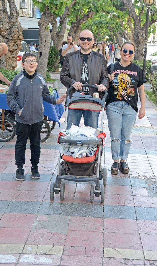 İzmir Cadde/Sokak - 108416