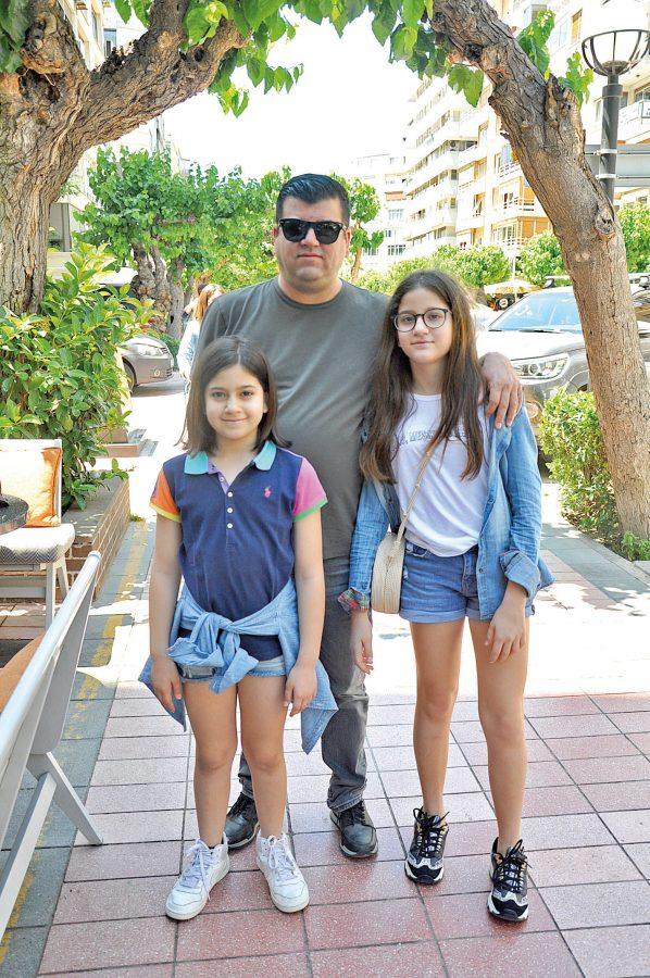 İzmir Cadde/Sokak - 108402