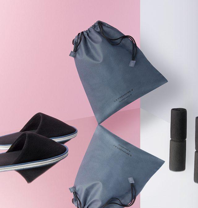 La Première Comfort Kit
