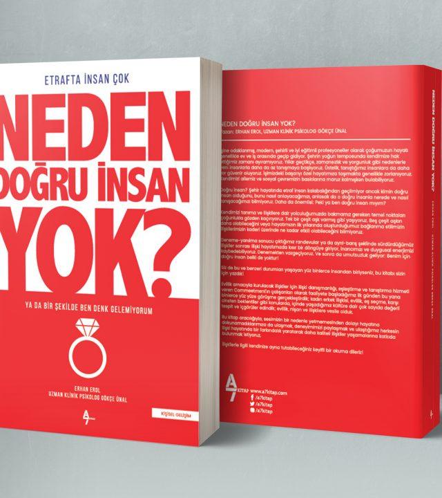 NEDEN DOGRU INSAN YOK- (1)