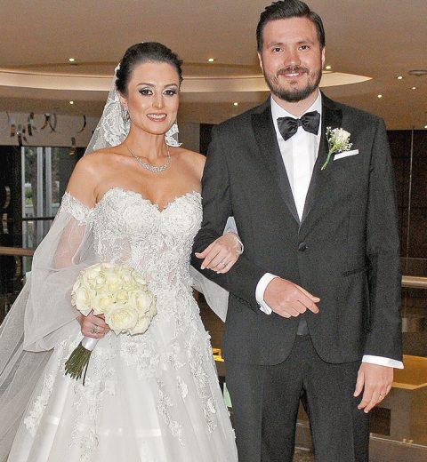 Nuriye Tuzcuoğlu, Mustafa Özbaş
