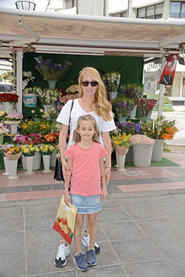 İzmir Cadde/Sokak - 108420
