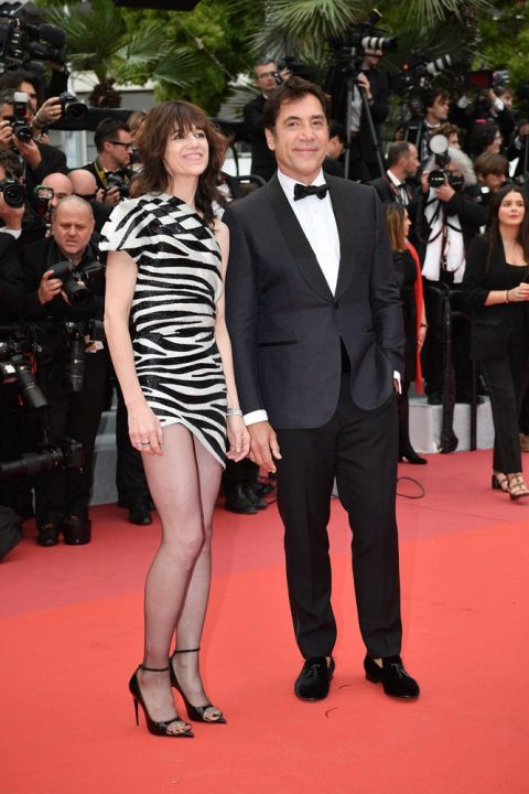 javier-bardem-and-charlotte-gainsbourg