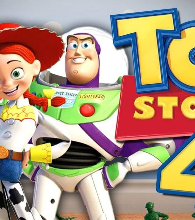 oyuncak-hikayesi-4-ne-zaman-vizyona-cikacak-film-vizyon-tarihi-ve-fragmani