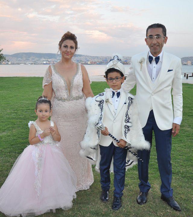 01-Defne, Bahar, Nurullah Cem, Özgür Ali Karaduman