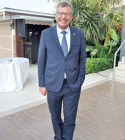 Rainer Lassig