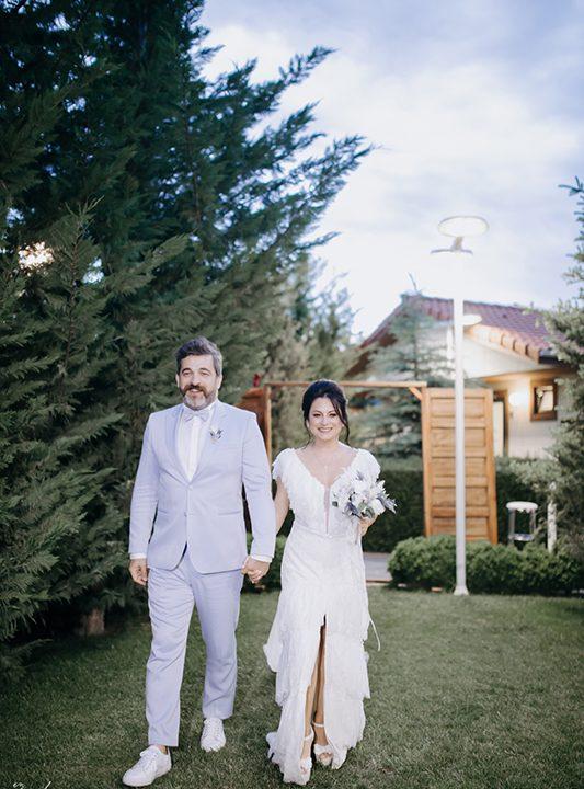 Kayra Şenocak ve Ayşe Karadavut (1)