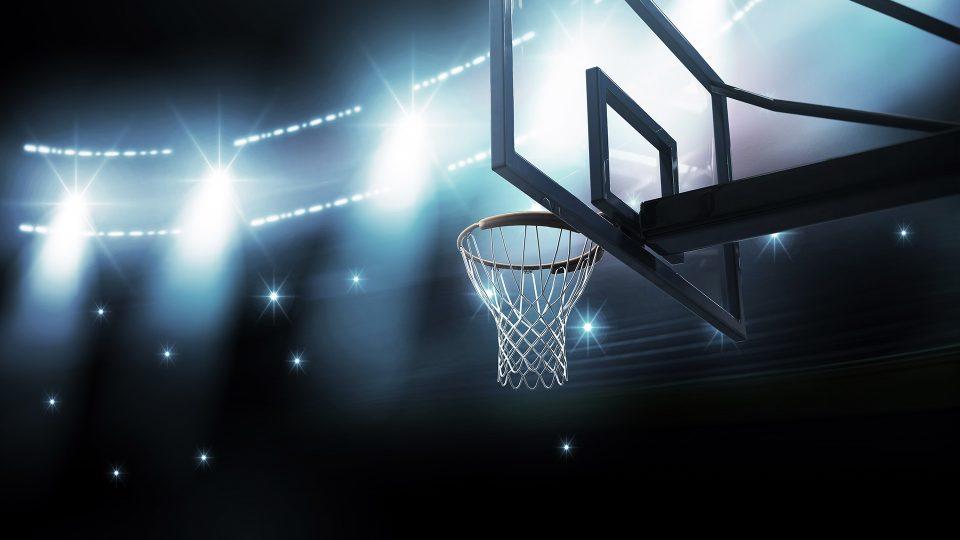 02-Basketbol