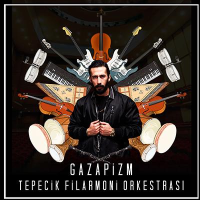 1563869334_gazapizm_cover_art