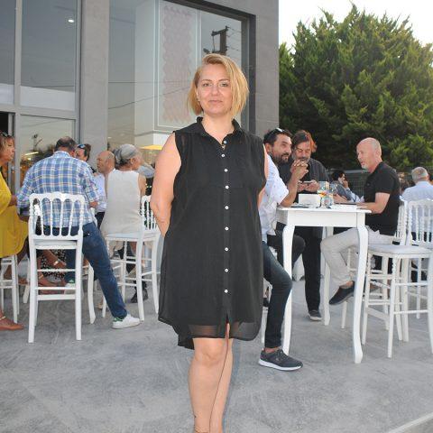 Güncan Pınar