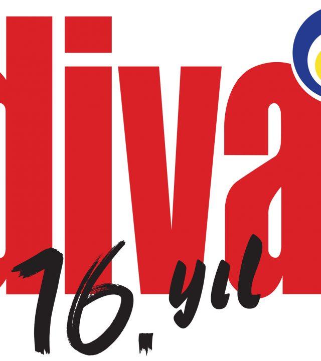 Diva 16 Logo svs