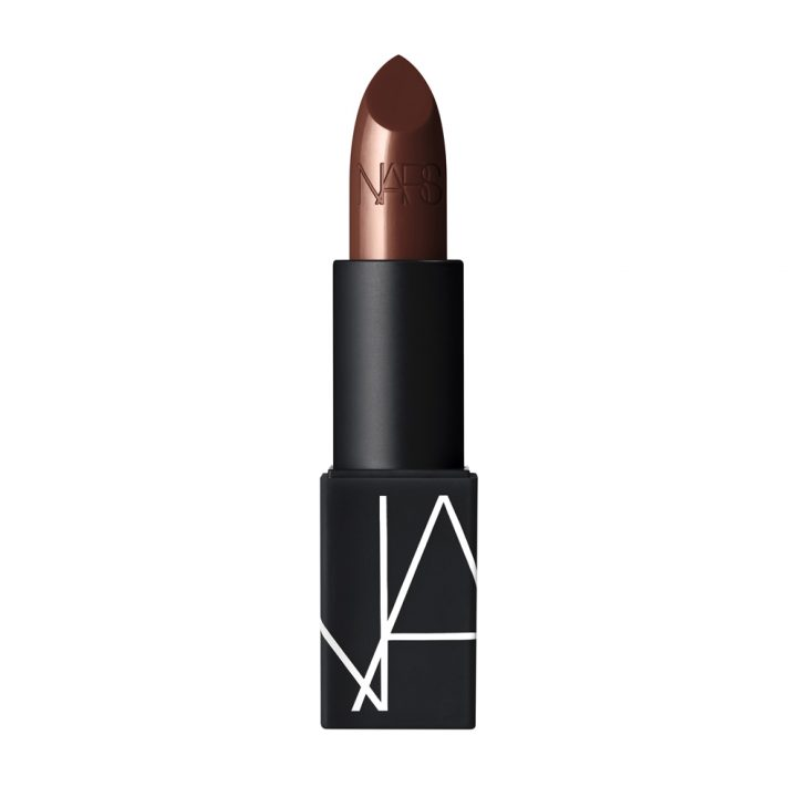 1565252131_NARS_Fast_Ride_Sheer_Lipstick_Product_Image