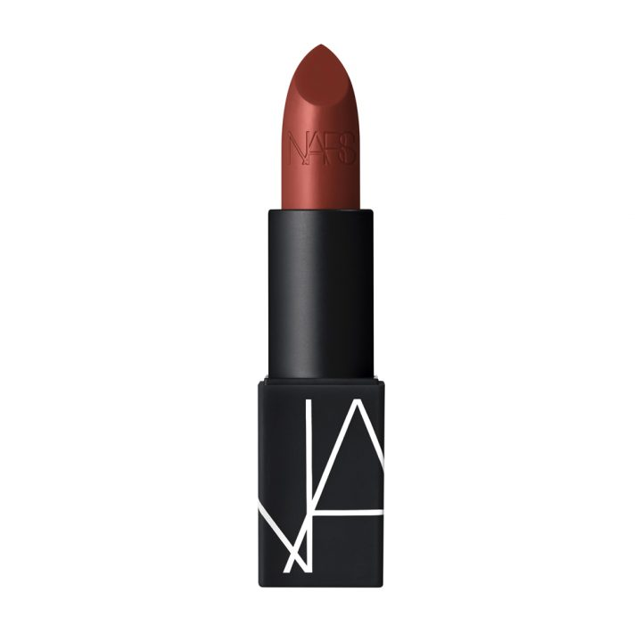1565252150_NARS_Immortal_Red_Matte_Lipstick_Product_Image