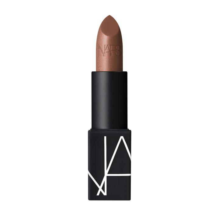 1565252152_NARS_Hot_Voodoo_Satin_Lipstick_Product_Image