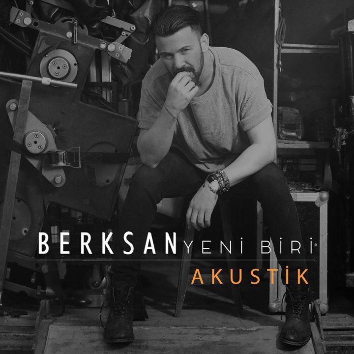 1567502395_Berksan___Yeni_Biri__Akustik__kapak