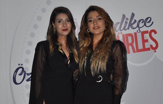 00-Zeynep Türkmen,Elçin Ergin