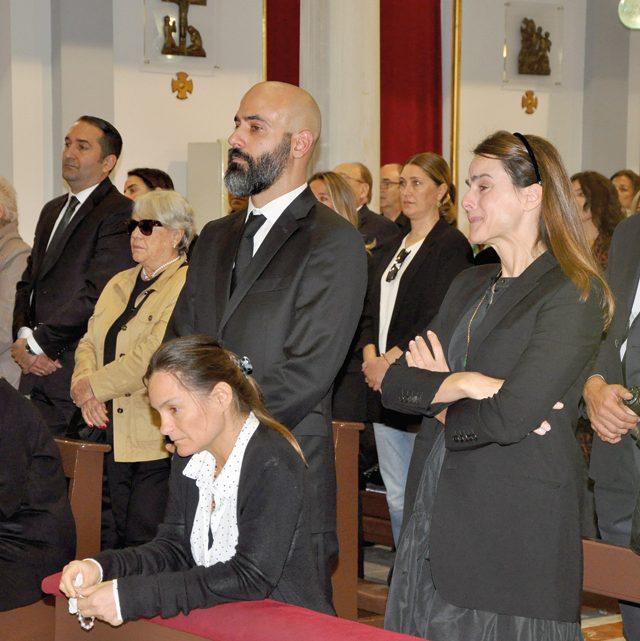 Emmanuele,Gabriele,Edwina Sponza