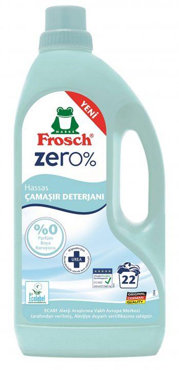 Frosch-Zero-Hassas-Çamaşır-Deterjanı-1500ml