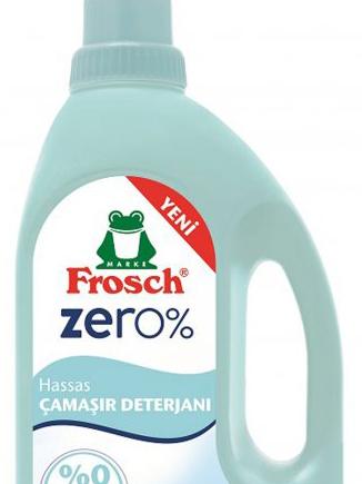 Frosch-Zero-Hassas-Çamaşır-Deterjanı-1500ml-349×720