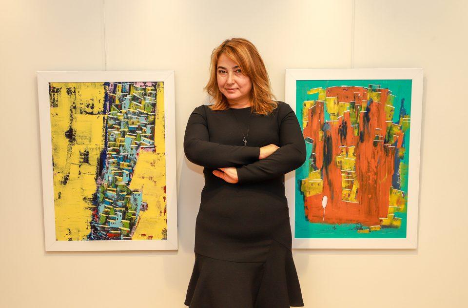 Nuray Özcan (1)
