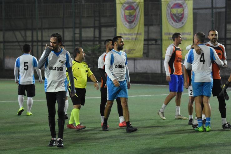 bvs_cup_ucuncu_hafta (9) (1)