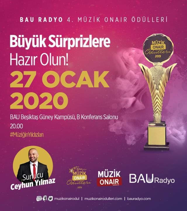 bauradyo_odul_toreni_ins