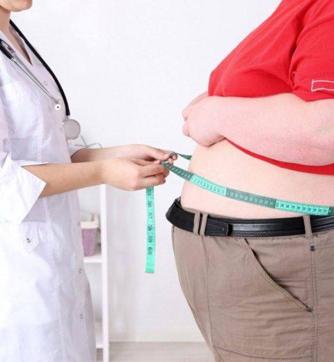 obezite-tedavisinde-cerrahi-secenekler