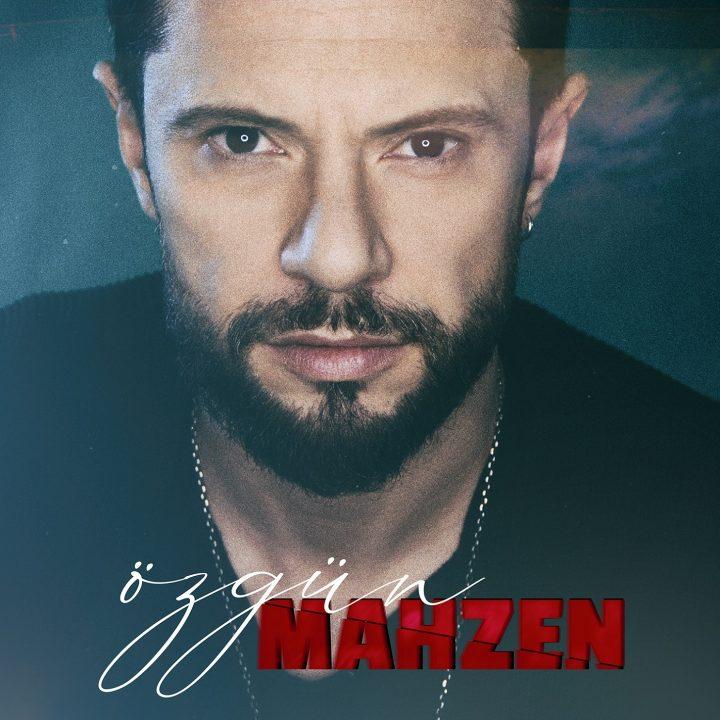 Özgün_Mahzen_Kapak