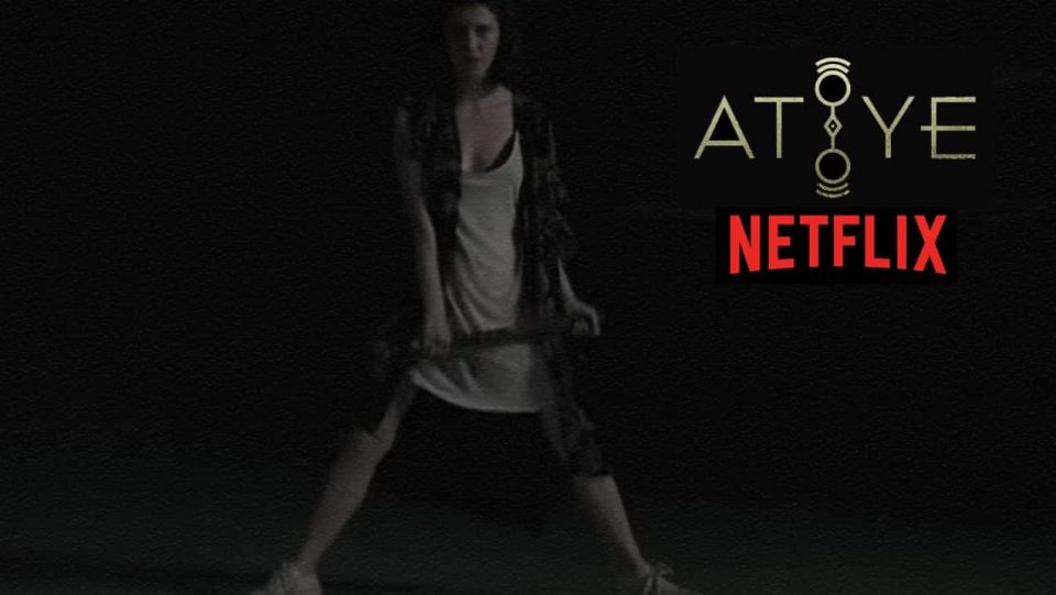 atiye-2-sezon-ne-zaman-yayinlanacak-atiye-2-sezon-hangi-tarihte-yayinlanacak