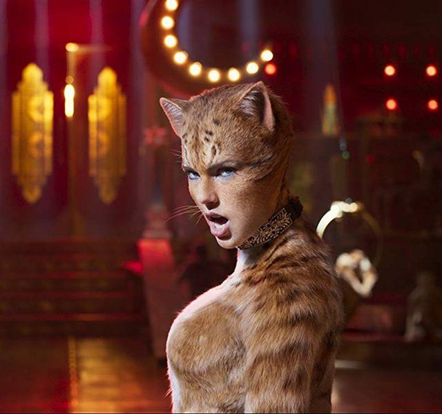 cats-uyarlamasi-filmloverss
