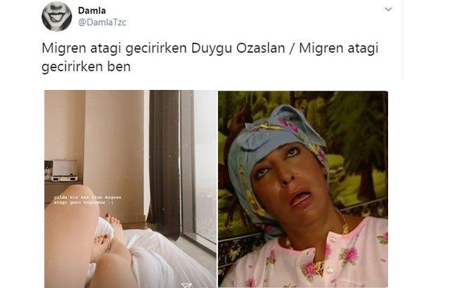 damla-ic