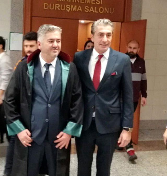 erkan-petekkaya-nin-rusvet-iddiasi-mahkemede-12800464_9965_amp
