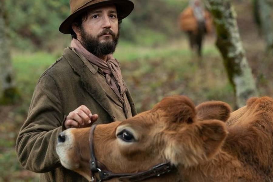 first-cow-filmloverss