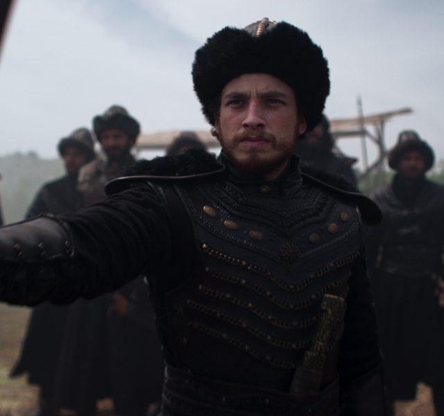 rise-of-empires-ottoman-4-filmloverss