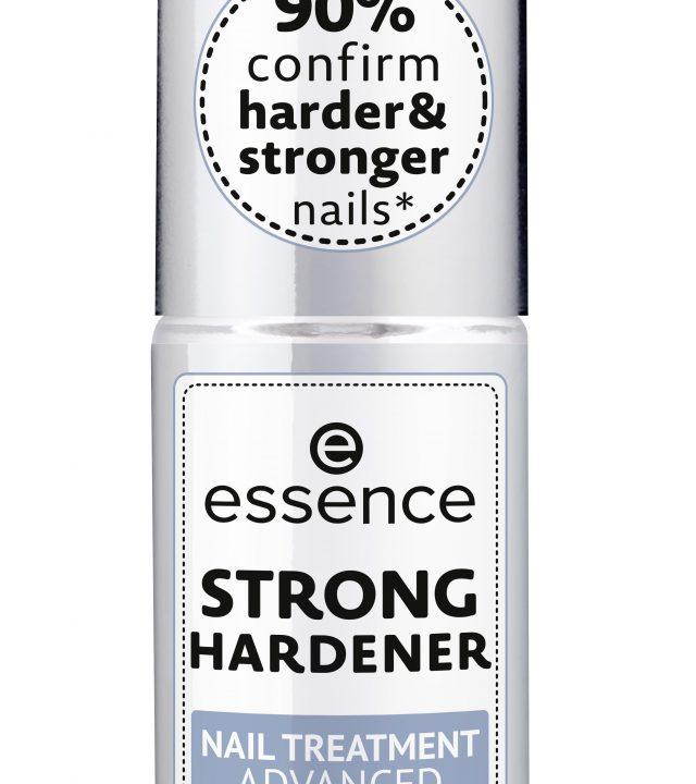 essence_Strong_Hardener_Nail_Treatment_